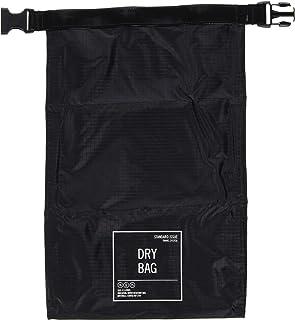Herschel Dry Bag, Black, One Size