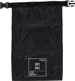 Supply Co. Dry Bag
