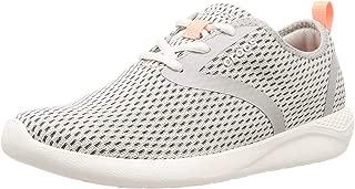 Best crocs lace up sneakers Reviews