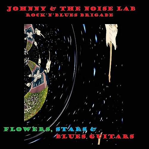 Steam Planet Machine de Johnny & The Noise Lab en Amazon ...