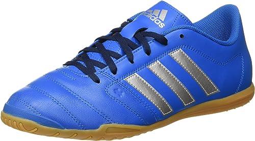 Adidas Glor 16.2 In, entraînement de football homme