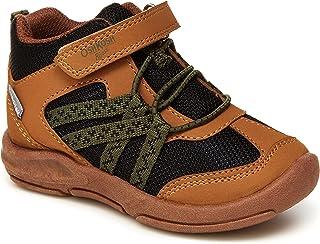 Unisex-Child Forrest Everplay Fashion Boot