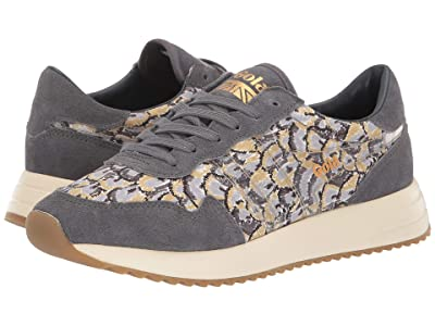 Gola Vancouver Liberty CV (Grey/Multi) Women