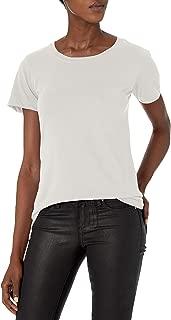 Marky G Apparel Womens NLA-N1510 Ideal T-Shirt Short Sleeve T-Shirt