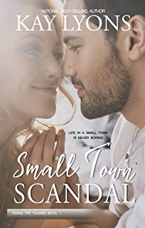 Best small town scandals Reviews