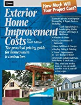 Best remodeling price guide Reviews