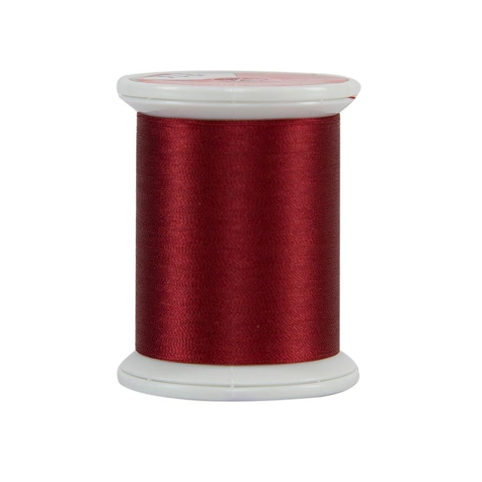 Superior Threads 13301-316 Kimono Lego Brick 100W Silk Thread, 220 yd