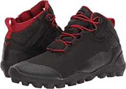 Vivobarefoot Hiker Soft Ground