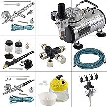 Suchergebnis Auf Für Manometer Kompressoren Elektrowerkzeuge Baumarkt