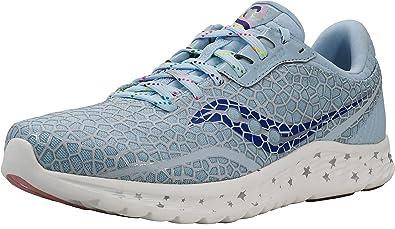 Saucony Kinvara 11 Heren Atletische schoenen