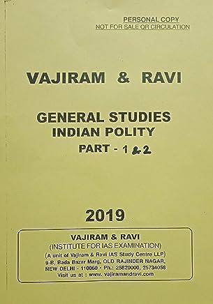Vajiram and ravi yellow books 2019 pdf