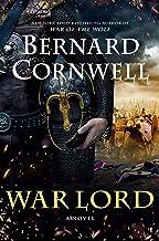 War Lord: A Novel (Saxon Tales) Pdf