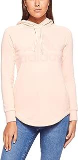 Adidas Women's SID Oh Hooded Sweatshirt
