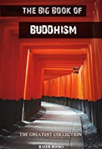 The Big Book of Buddhism (The Greatest Collection 14)