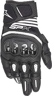 Alpinestars SP X Air Carbon V2 Glove (X-Large, 10-Black)