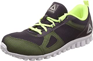 Reebok Boy's Super Lite Jr Xtreme Running Shoes