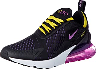 Nike Air Max 270 Mens Shoes