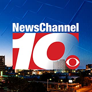 Best channel 3 news mobile al Reviews