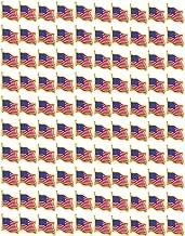 epoxy american flag
