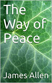 The Way of Peace (English Edition)
