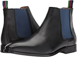 Paul Smith - PS Gerald Boot