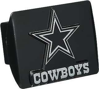 FANMATS 21514 Hitch Cover (Dallas Cowboys)