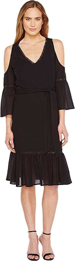 Grand Dame Dress