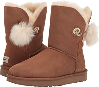 Women's Irina Winter Boot