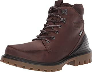 III GTX Hiking Boot ECCO Womens XpEd Pick SZ//Color.