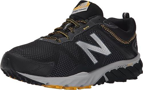 New Balance Men's MT610V5 Trail schuhe