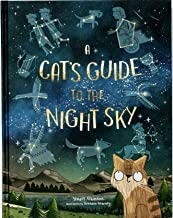 Best cat's guide to the night sky Reviews