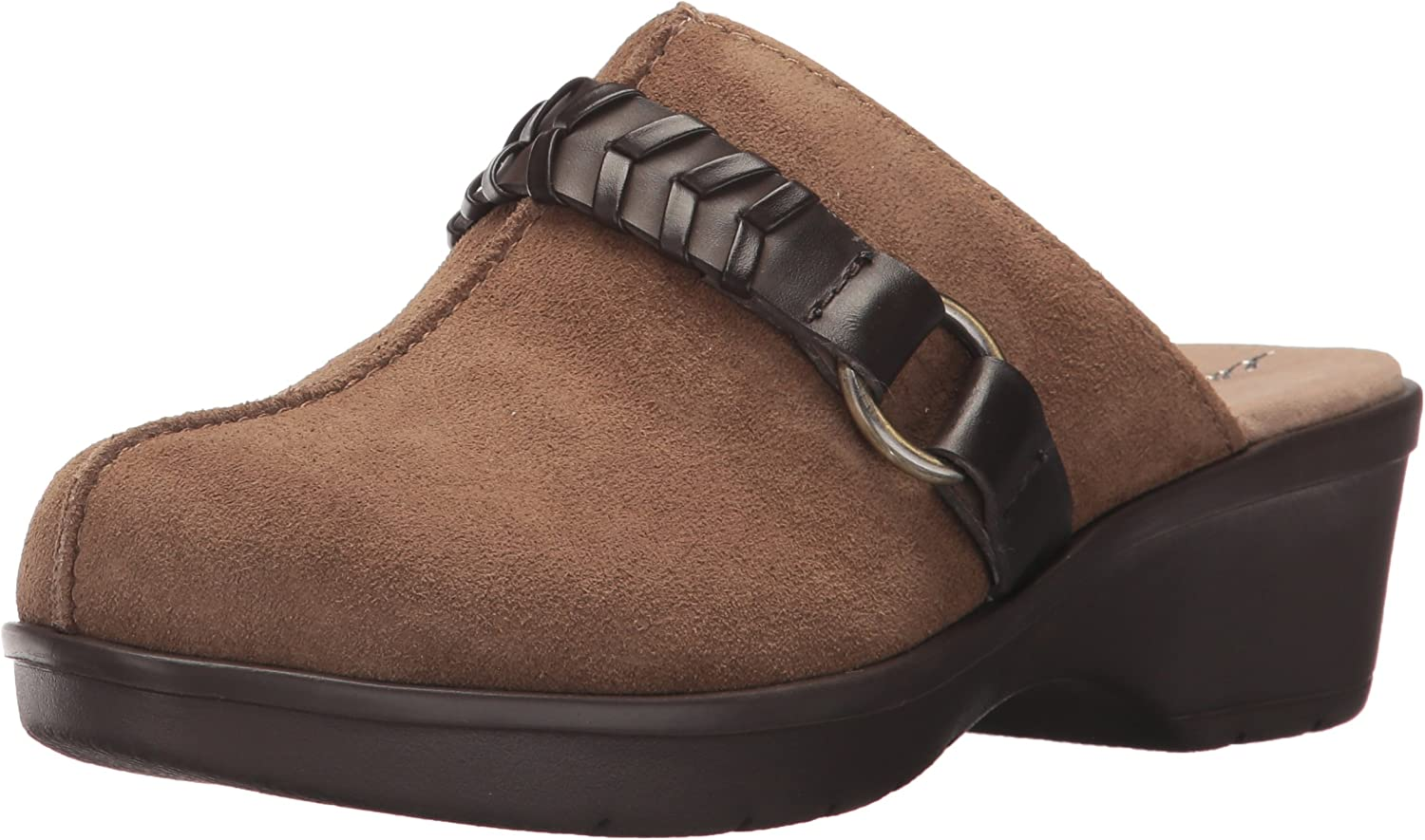Easy Spirit Free Shipping New Pierson womens Max 42% OFF