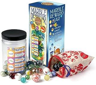 House of Marbles Marble Reward Jar