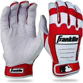 palmguard batting gloves