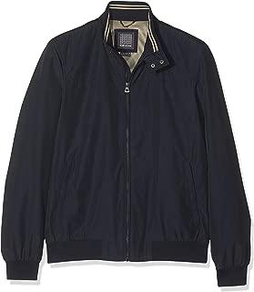 Man Jacket Chaqueta para Hombre