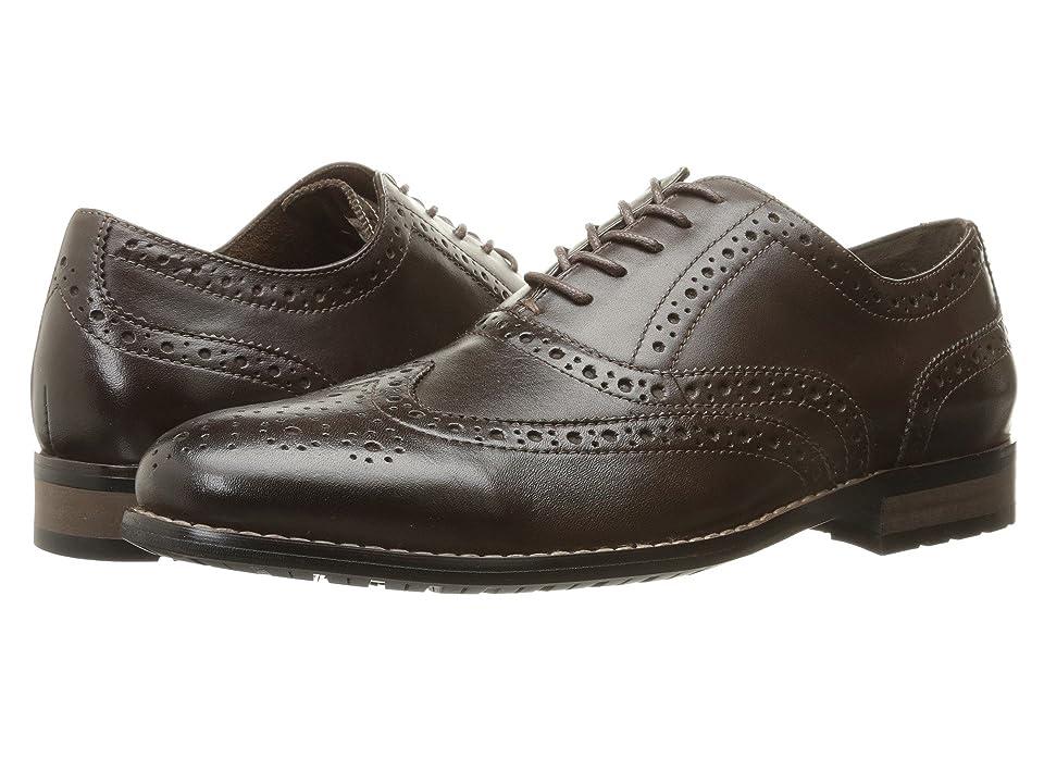 Van Heusen Larry Men S Dress Shoes