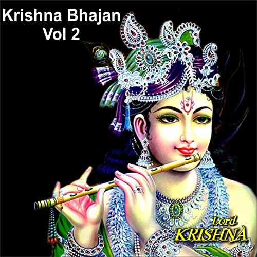 Lord krishna flute music download mr jatt | lord krishna flute music