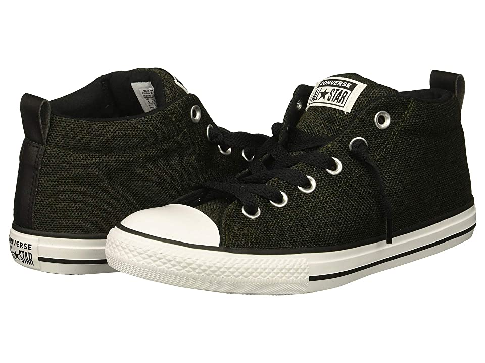 d61b8b60dbd8 Converse - Boys Sneakers   Athletic Shoes - Kids  Shoes and Boots to ...