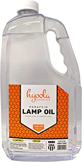 Best the oil lamp company Reviews