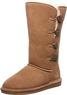 Bearpaw Lori Tall Boot for Women
