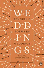 Penguin's Poems for Weddings (English Edition)
