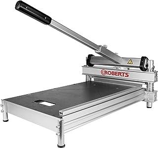 Roberts 10-94 13-Inch Pro Flooring Cutter