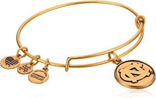 University of North Carolina Rafaelian Bangle Bracelet