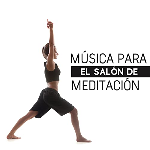 Espíritu Tibetano by Meditation Awareness on Amazon Music ...