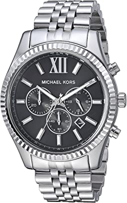 Michael Kors - MK8602 - Lexington