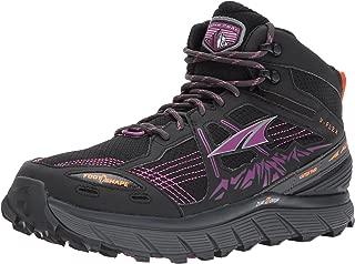 Women's Lone Peak 3.5 Mid Mesh Running Shoe