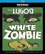 Best white zombie blu ray Reviews