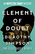 Best elements of a mystery novel Reviews
