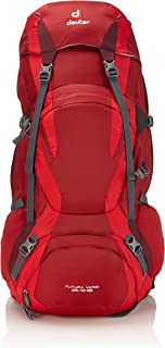 Deuter Futura Vario 45+10 SL - Discontinued