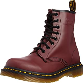 9411755fe Amazon.com  Red - Boots   Shoes  Clothing
